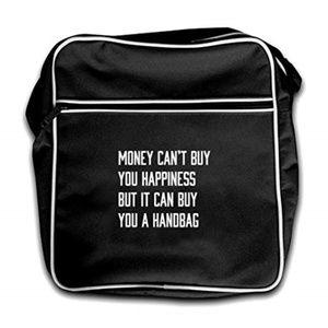 Handbags - Bags!Bags!Bags!